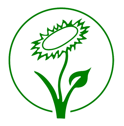 Maatricht Goes Vegan Logo