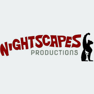 Nightscapes Productions