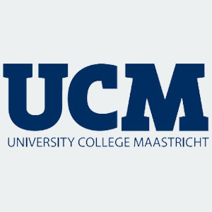 University College Maastricht